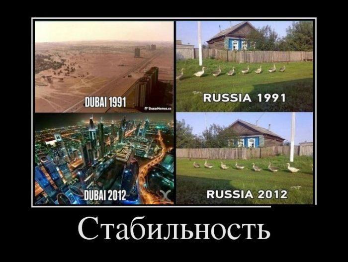 В Крыму заблокированы счета Госказначейства Украины: средства в бюджет не перечисляются - Цензор.НЕТ 4599