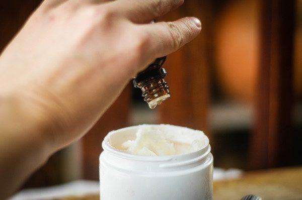 Рецепты чудо-кремов от наших прабабушек