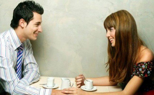 Как отучить своего мужчину от сайта знакомств