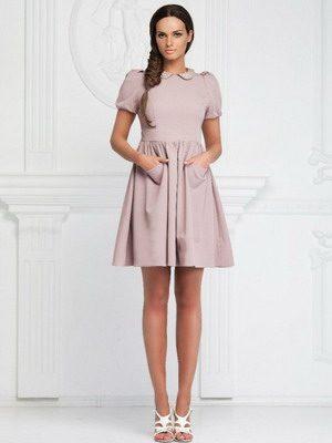 платье кэтти для девочки