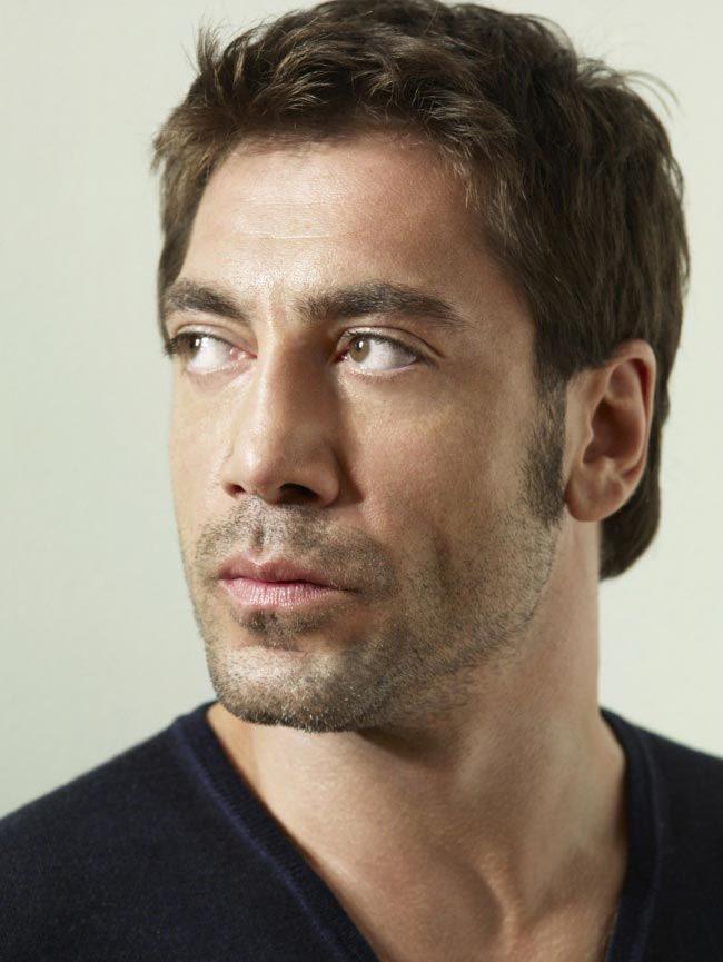 самые сексуальные русские актеры
