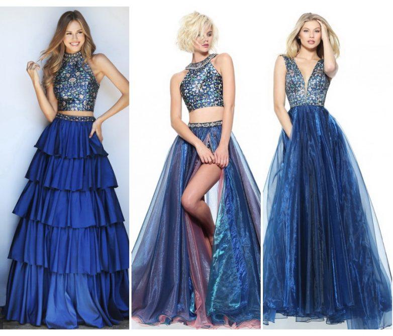 e2304db1bd28d3a Но, выбирая модель выпускного платья, следует, в первую очередь,  руководствоваться типом фигуры. Впрочем, дизайнеры позаботились о том,  чтобы каждая девушка ...