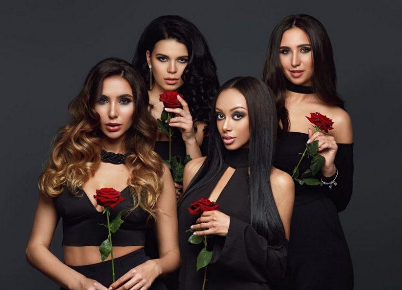 Унижает ли шоу «Холостяк» достоинство женщин?