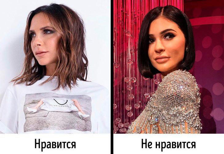 Секреты, о которых вам не расскажут парикмахеры
