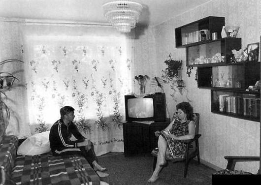 Русское домашнее порно малолеток фото