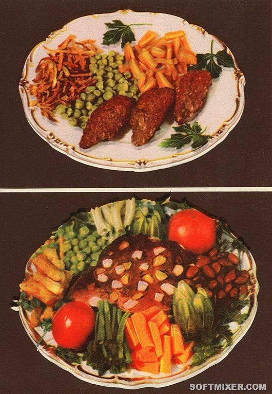 Рецепт куриные кусочки на сковороде
