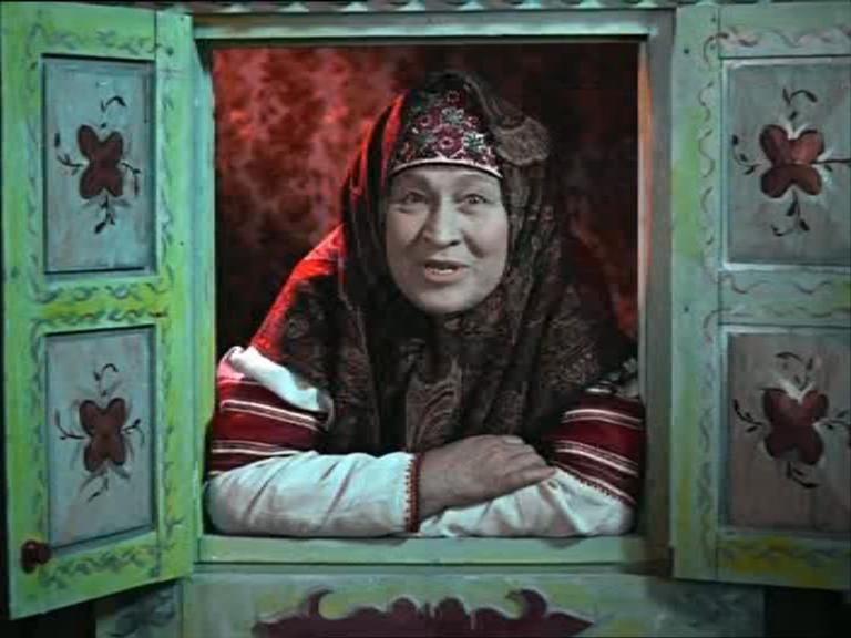 studiya-russkih-filmov-sp