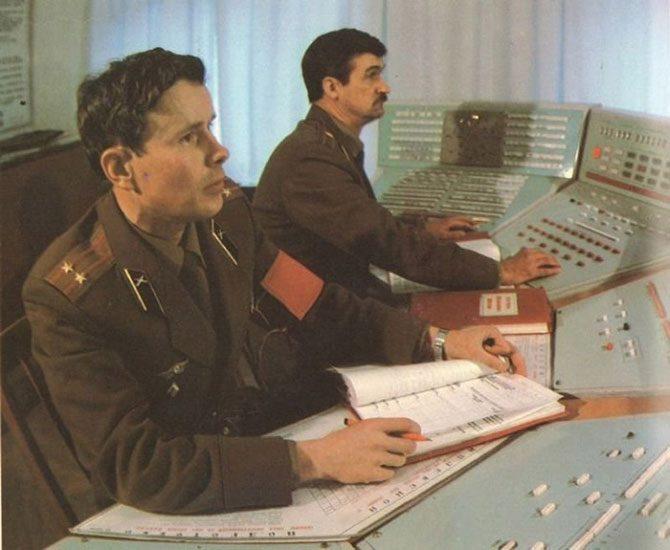 Военная теория и стратегия