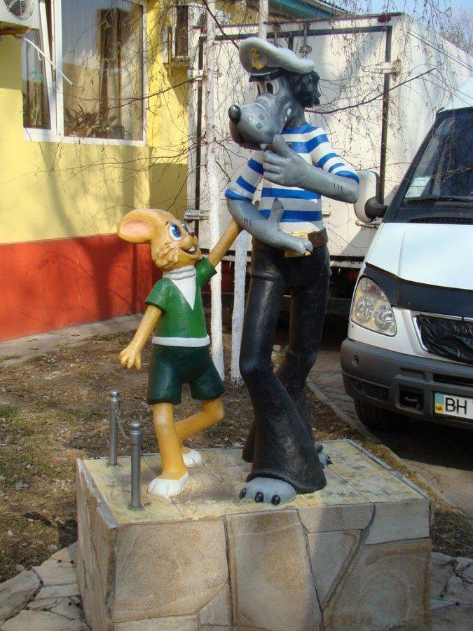 Памятники в иваново цена щенка купить памятники с гранита в барнауле