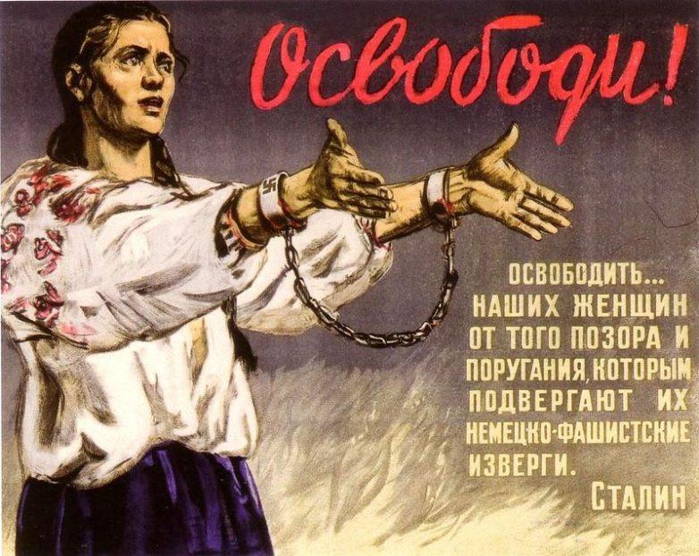 Кадры из фильма художественные фильмы о войне 1941 1945 советские