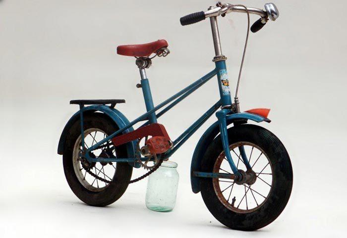 10 лучших велозаводов СССР