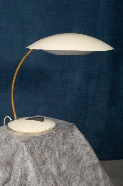 Настольная лампа WOODBINE - Витраж,Витраж Тиффани