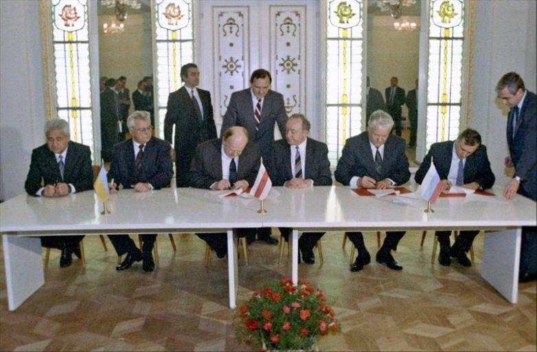 20 лет без СССР - Страница 7 214705