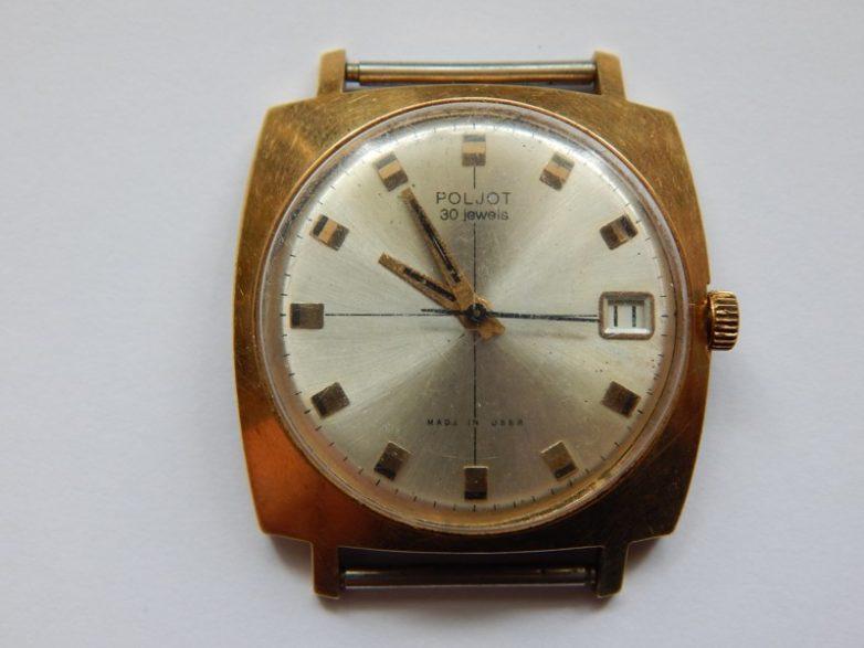Советские наручные часы марки купить часы с круглыми стрелками