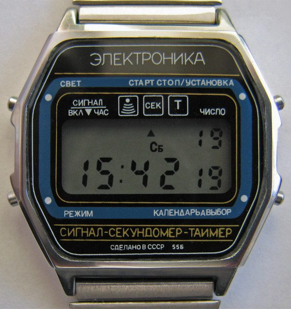 Наручные часы их значение купить часы керамические женские