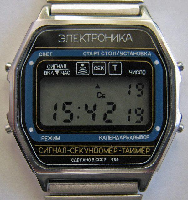 Установка маятника в наручные часы часы наручные мужские gt