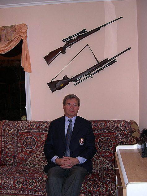 Как первый советский интернет-пользователь нашел лазейку сквозь «железный занавес»