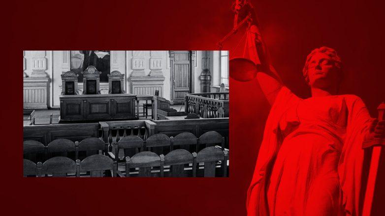 6 мегапроектов Сталина, которые похоронил Хрущёв