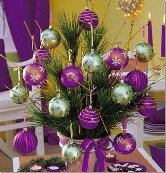 Настенные столиКак сделать новогодние украшения для елЧто