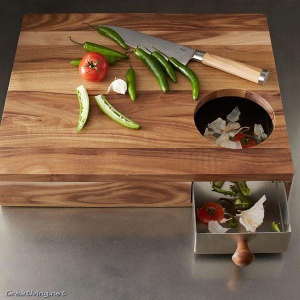 досок фото кухонных