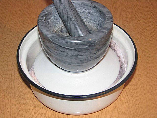 Сосиски в тесте на сковороде рецепт с фото 48