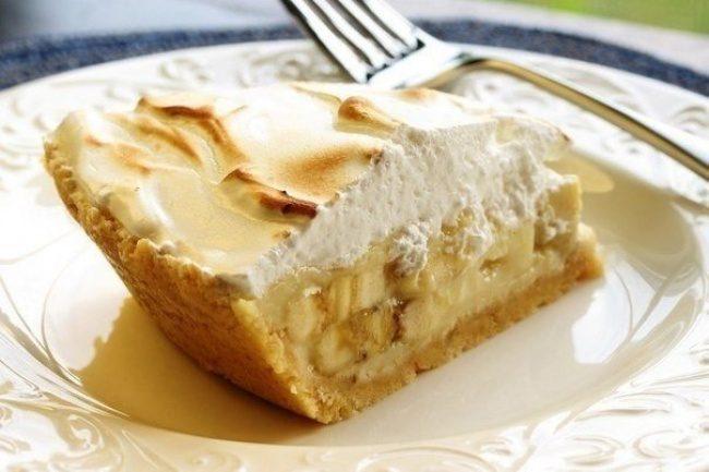 5 самых вкусных тортов из печенья