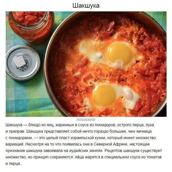 Рецепты супа с куриным мясом