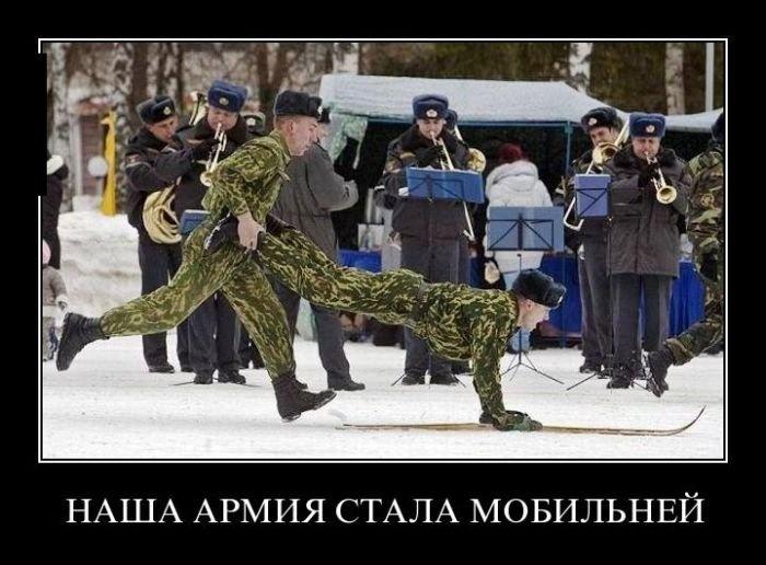 МИД просит Россию допросить генерала ФСБ об обстоятельствах его пребывания в Киеве во время расстрела Майдана - Цензор.НЕТ 8357