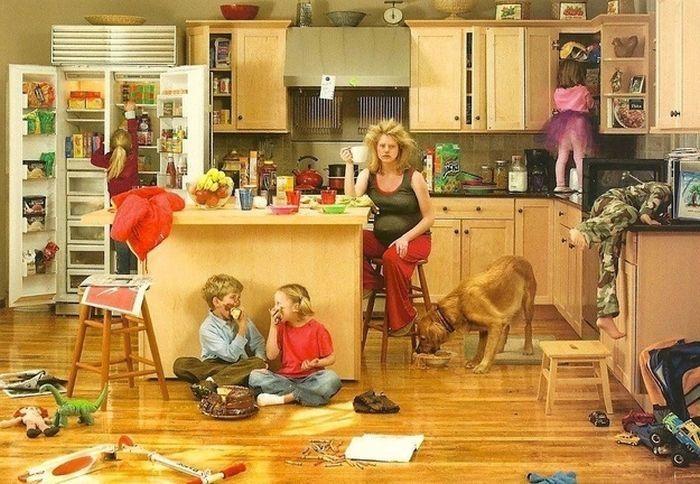 Детские приколы - на бэби.ру: baby.ru/blogs/post/250684001-64979574