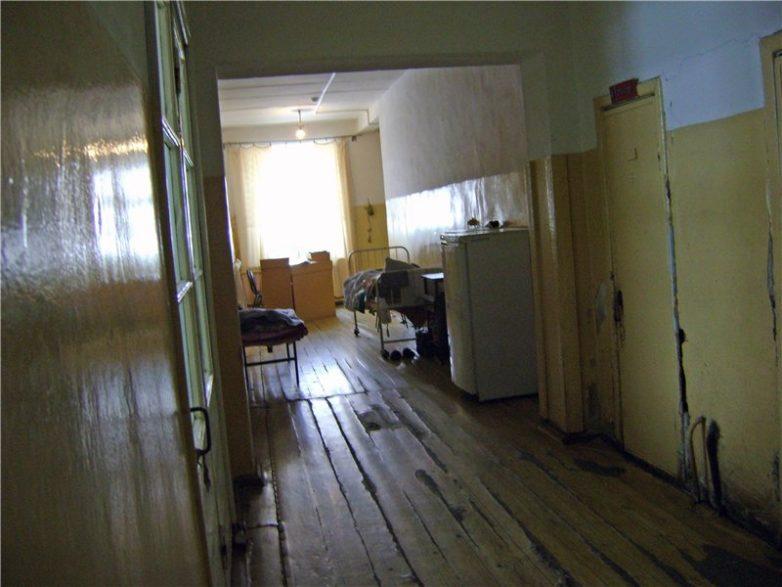 Поликлиника кировского района 88 поликлиника телефон регистратуры