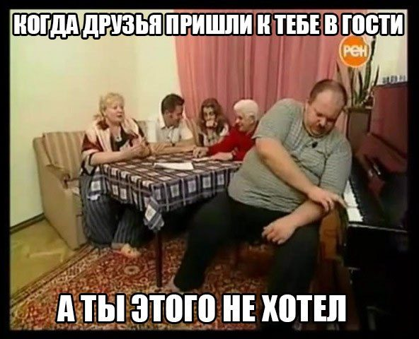 pyanuyu-devchonku-trahaet-tolpa-muzhchin-russkie