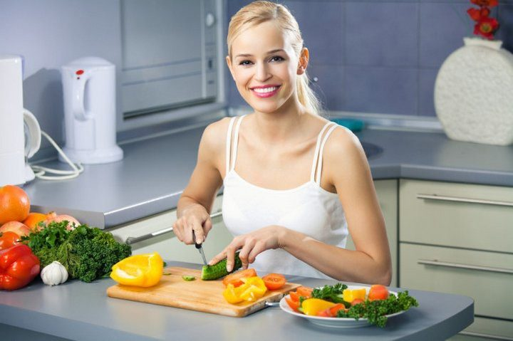 Кулинарные хитрости и советы на каждый день
