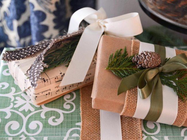 Подарки для девочки на 15 лет - Миллион Подарков 34