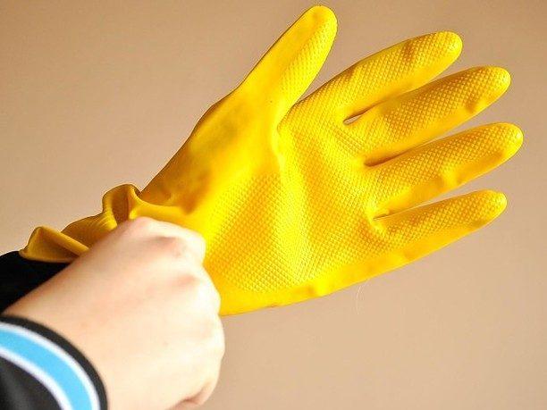 20 способов применения талька, о которых вы не знали