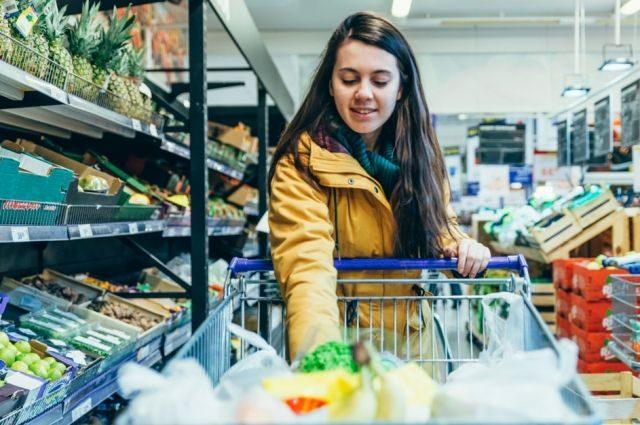 5 советов, которые помогут сэкономить в магазине