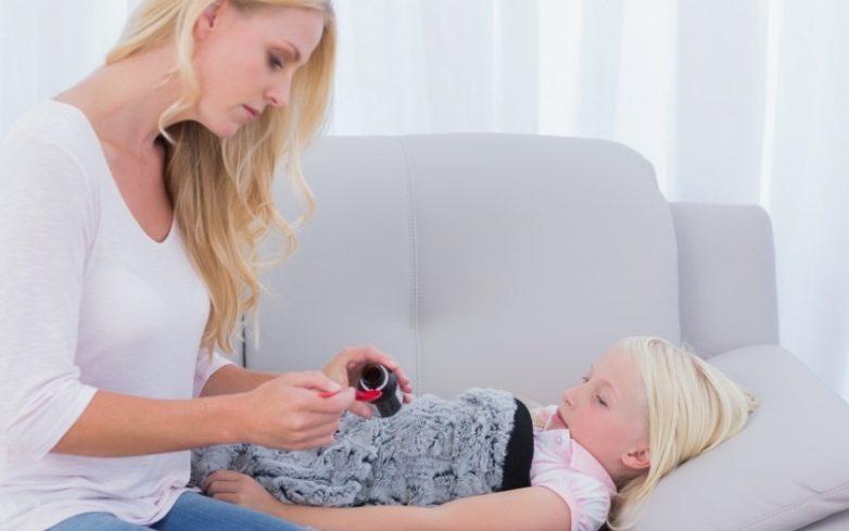 Детский плед крючком для малыша схема вязания детские