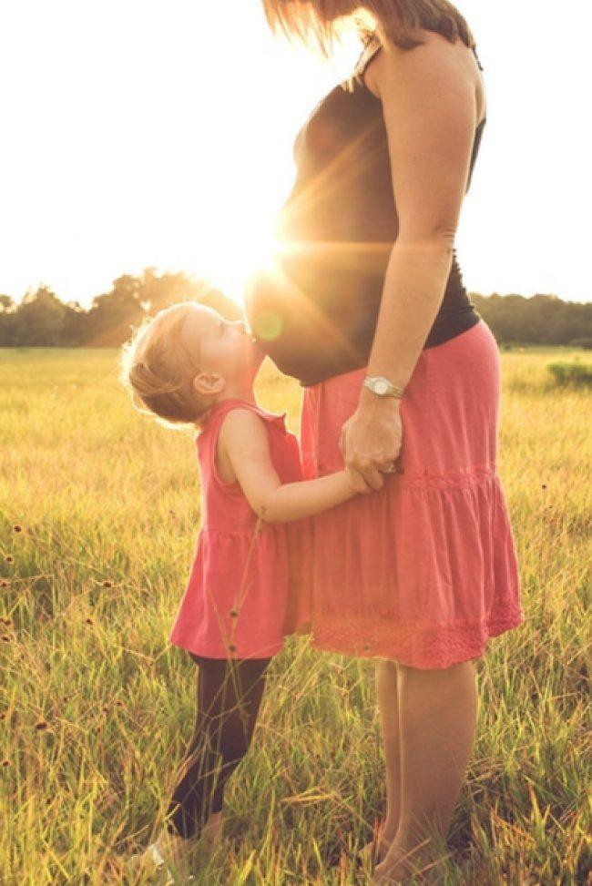 Помощь беременным при геморрое 50