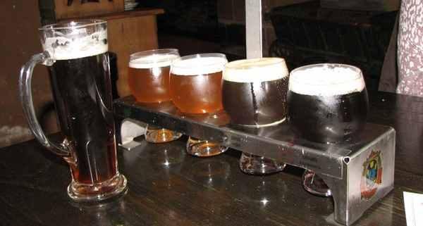 Признаки раннего алкоголизма у женщин