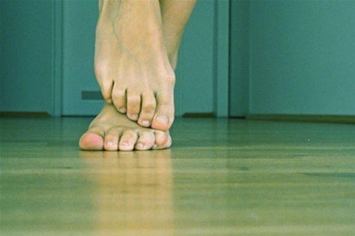 Что делать если постоянно ноги мерзнут постоянно и холодные