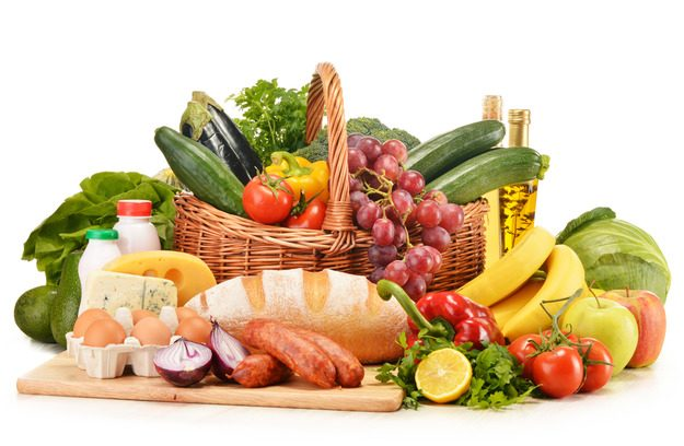 8 продуктов, которые вы едите неправильно