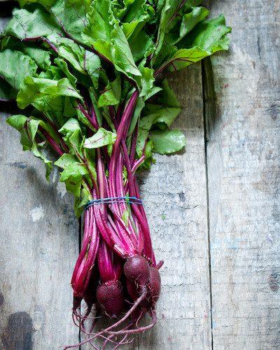 10 самых полезных продуктов в природе