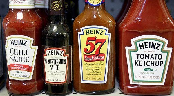 6 компаний, которые выпускают продукцию с ГМО