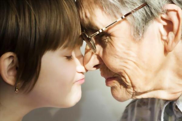 10 советов, помогающих предотвратить старение