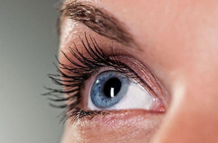 5 болезней, которые можно диагностировать по глазам