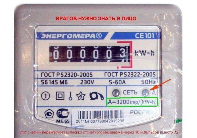 Расчет электроэнергии: калькулятор и как рассчитать, как ...