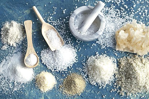 Картинки по запросу магия соли