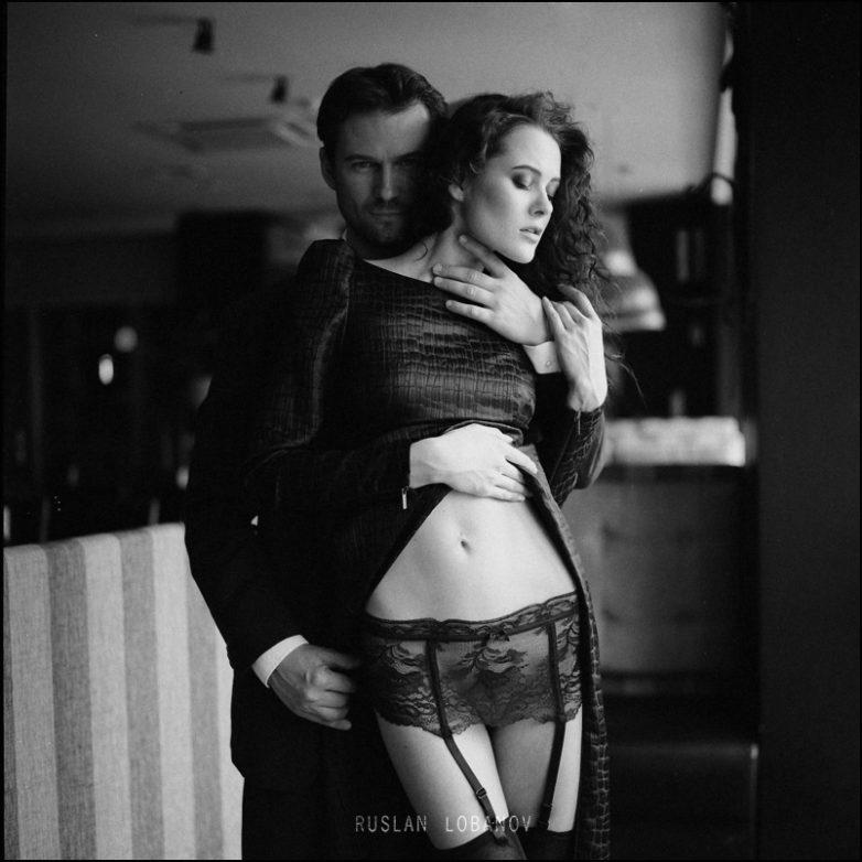 eroticheskiy-zhanr-parni-foto