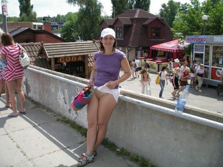zhestkiy-seks-bez-podtverzhdeniya-parolya