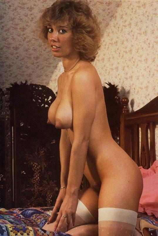 фото ретро голых женщин смотреть онлайн