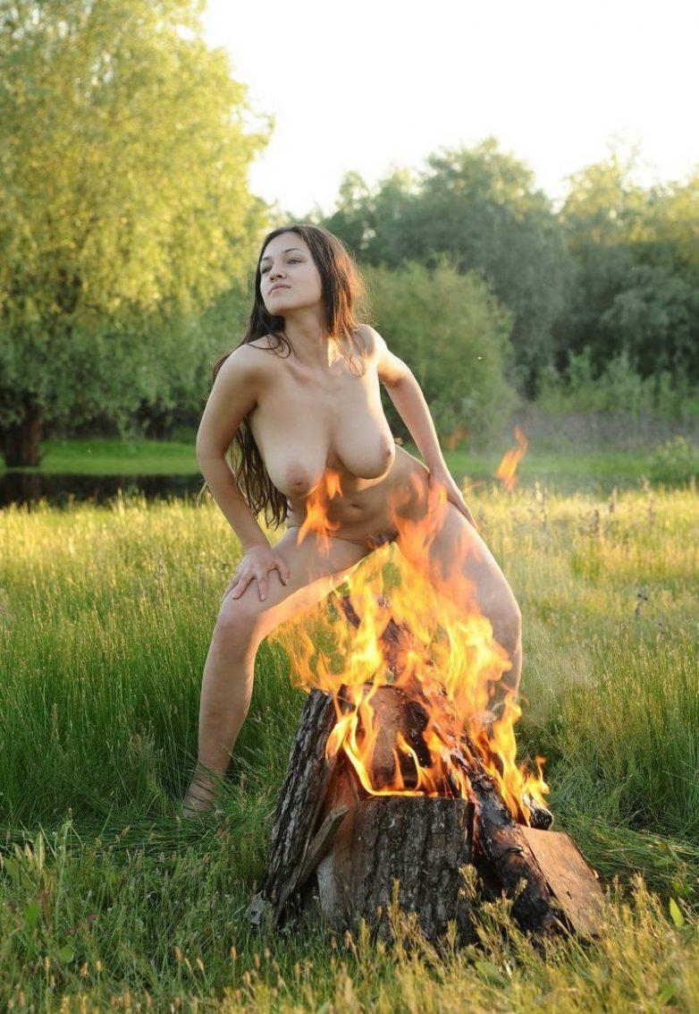porno-onlayn-massazh-dlya-ipad